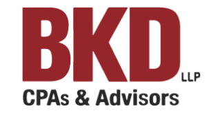 BKD CPA's & Advisors