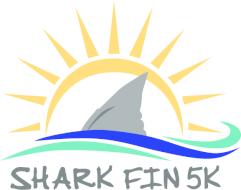 Shark Fin 5K