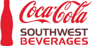 Coca Cola Southwest Beverages