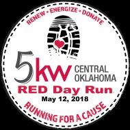 Red Day Run