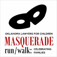 OLFC Masquerade 5K
