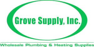 Grove Supply, Inc.
