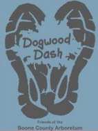 Dogwood Dash