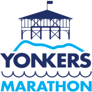 2020 Yonkers Marathon, Half Marathon & 5K