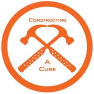 Constructing A Cure
