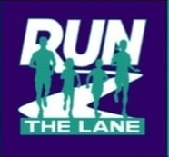 Run The Lane-Cancelled
