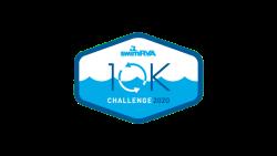 2020 SwimRVA 10K Challenge!