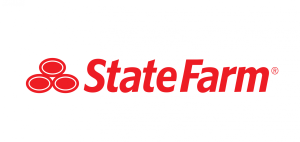 State Farm Insurance / Beth Baker