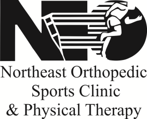 Northeast Orthopedics