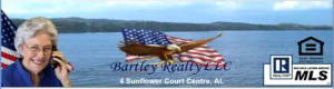 Bartley Realty