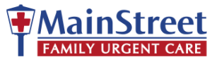Main Street Family Urgent Care