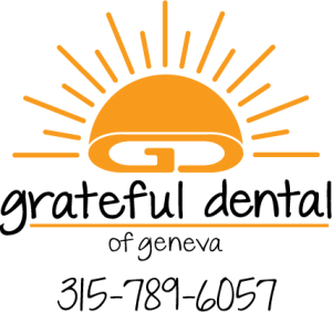 Grateful Dental of Geneva