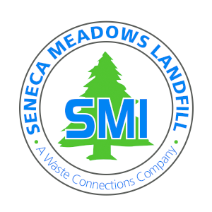 Seneca Meadows