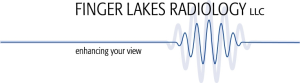 Finger Lakes Radiology, LLC