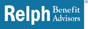 Relph Benefits Advisors