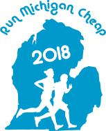 Rochester - Run Michigan Cheap
