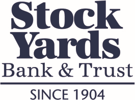 Stockyards Bank & Trust