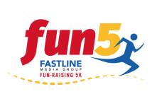 Fastline Fun-Raising 5K