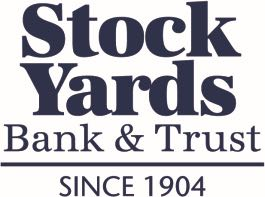Stockyards Bank