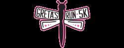 Greta's Run