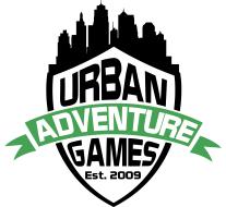 2019 Urban Adventure Games