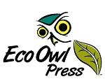 Eco Owl Press