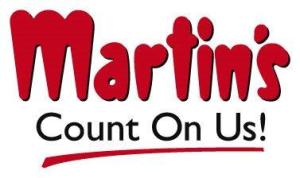 Martin's Supermarket