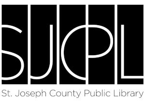 St Joseph County Public Library