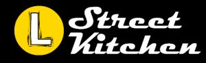 L Street Kitchen