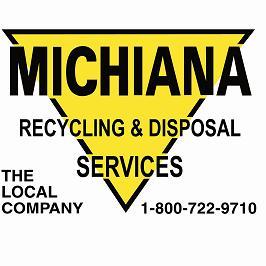 Michiana Recycling & Disposal