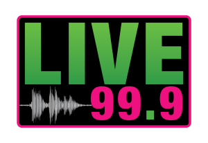 WSBT Radio Group