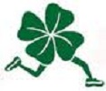 Shamrock 5k Run / Walk - Towanda