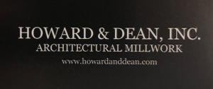 Howard & Dean, Inc.