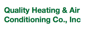 Quality Heating & Air Conditioning Co., Inc