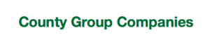 County Group Companies