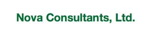 Nova Consultants, Ltd.