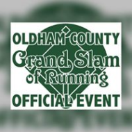 Oldham County Grand Slam of Running