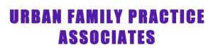 URBAN FAMILY PRACTICE ASSOCIATES