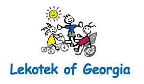 Lekotek of Georgia