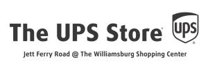 THE UPS STORE, DUNWOODY