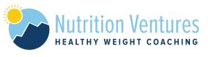 NUTRITION VENTURES