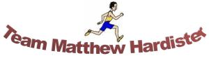 Team Matthew Hardister