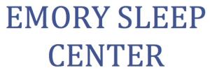 Emory Sleep Center