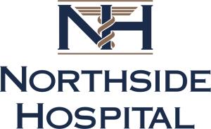 NORTHSIDE HOSPTIAL