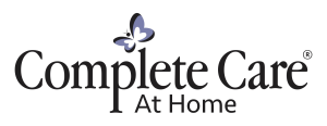 COMPLETE CARE AT HOME