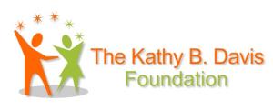 Kathy B. Davis Foundation