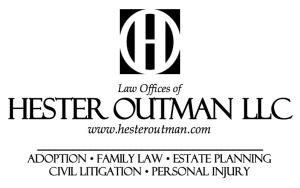HESTER OUTMAN LLC