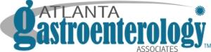 Atlanta Gastroenterology