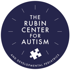 THE RUBIN CENTER FOR AUTISM
