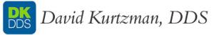 DAVID KURTZMAN, DDS
